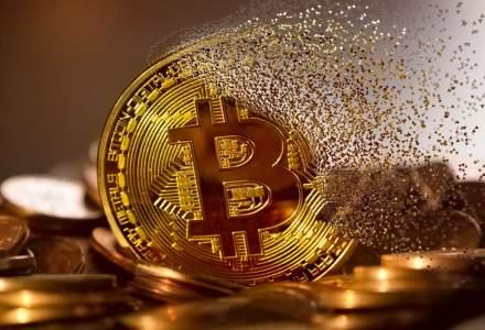Încă o lovitură pentru Bitcoin - China cere băncilor să nu mai susțină criptomonedele