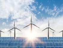 Tranziția energetică,...