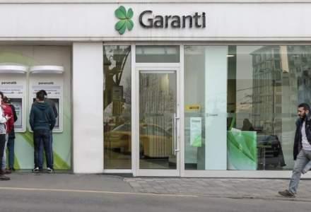 BNR l-a avizat pe Mustafa Tiftikcioğlu în funcția de CEO al Garanti BBVA România