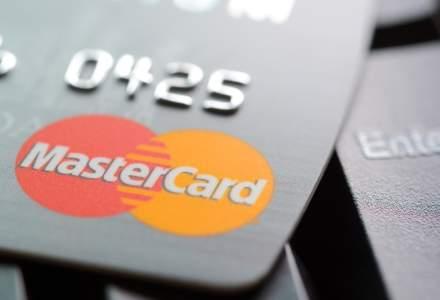 Cum se împacă bacșișul și plata cu cardul în România? Mastercard: Este nevoie de o inițiativă legislativă. Putem colabora pentru a găsi o soluție