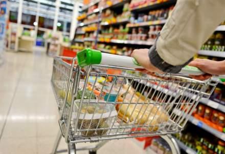 România, Bulgaria și Polonia, țările UE cu cele mai mici prețuri la produse în anul 2020