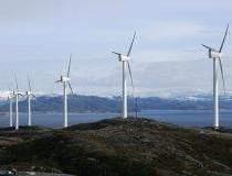 Centrale eoliene cu putere de...