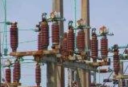 Transelectrica estimeaza ca efectele crizei se vor estompa intre 2012-2017