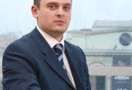 Lansare cu scantei pe piata de consultanta imobiliara: Parker Lewis vs Cushman & Wakefield