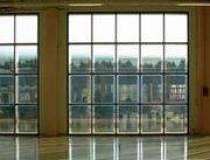 AT Kearney: Energia solara va...