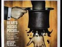Bloomberg cumpara revista...