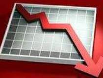 Moody's: FMI este...