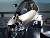Noi concepte BMW, Simple si...