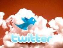Twitter cauta un model de...