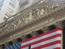 JPMorgan: Profit peste...