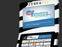ZebraPay introduce...