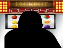 Ancheta la Loteria Romana:...