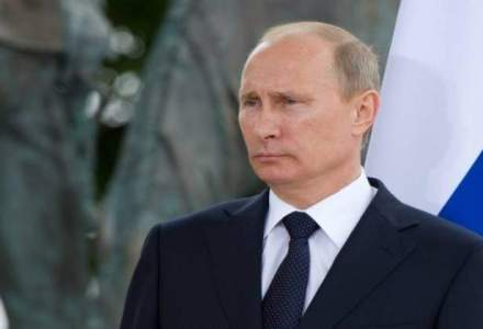 Vladimir Putin a interzis manifestatiile nocturne in Rusia