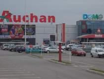 Hello Shopping Park Bacau isi...