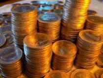 Saxo Bank: Rubla, pe drumul...
