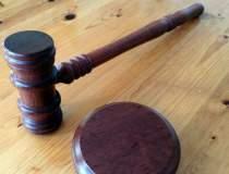 CC discuta articolul de lege...