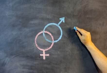 Un pas înapoi. Senatul respinge cererea lui Iohannis de introducere a orelor de educație sexuală. Legea rămâne în forma inițială