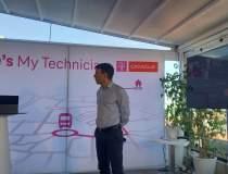 Telekom lansează o opțiune...
