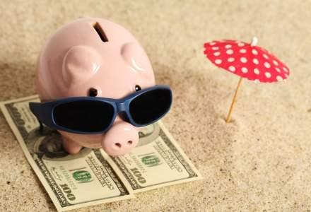 Studiu: românii din diaspora vor cheltui minim 1.000 euro pe concediul în țară, vara aceasta