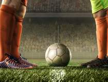EURO 2020: Au fost scoase la...