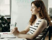 6 din 10 angajați cred că...