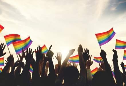 """""""Legea ungară anti-homosexualitate în rândul minorilor, o rușine"""" - oficial CE"""