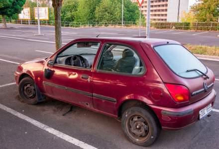 Acte necesare radiere auto. Cum trebuie să procedezi dacă scoți o mașină din circulație