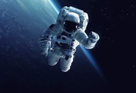 Zeci de mii de candidaturi au fost depuse pentru a deveni astronaut european