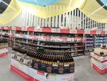 Auchan lansează o nouă ediție...
