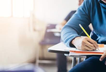 Ce subiecte au primit elevii la Evaluarea Națională 2021, la matematică