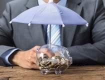 Pensii private: Cum verifici...