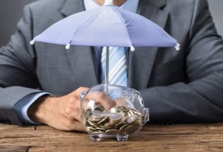 Pensii private: Cum verifici unde ai banii și ce se întâmplă cu ei