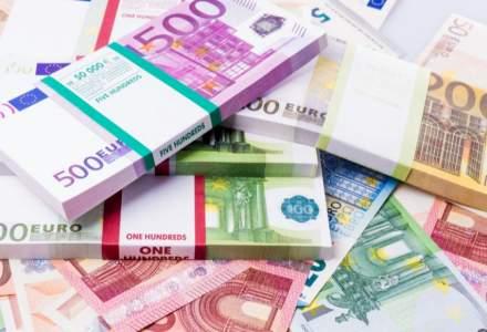 Parlamentul European a adoptat trei fonduri de peste 240 miliarde euro