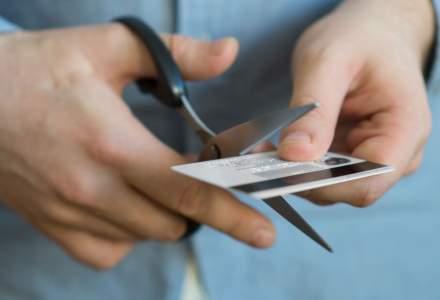 Smart Fintech lansează soluția care îți dă încă un motiv să nu îți mai faci card bancar