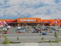 Hornbach deschide un nou...