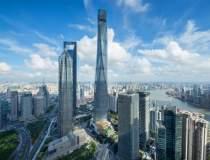 Cel mai înalt hotel din lume...