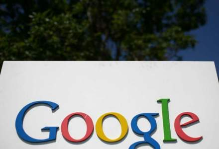 Google va elimina cookie-urile din Chrome abia în 2023