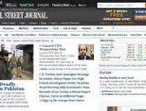 Wall Street Journal devine...