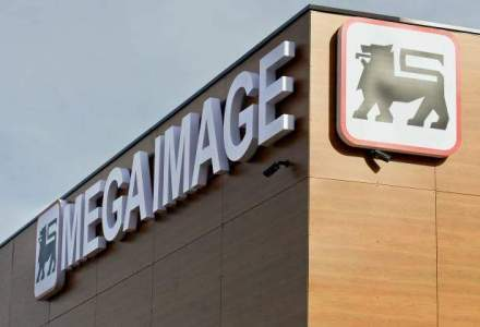 Competitie de creatie la Mega Image: se cauta designer pentru noua colectie de sacose