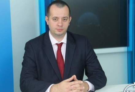 Zonele cu potential antreprenorial din Romania