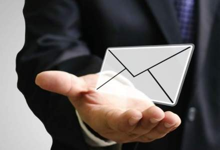 9 reguli pentru utilizarea eficienta a Email-ului oferite de Google