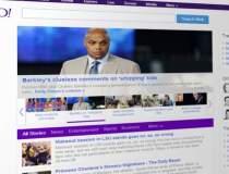 Val de concedieri la Yahoo: o...