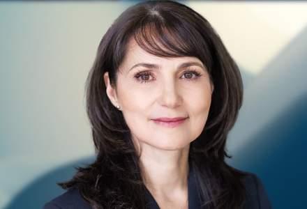 INTERVIU. Elena Pap, director regional Up Group: Un salariu mai mare nu este suficient pentru a mulțumi angajații. Aceștia își doresc să fie ascultați și să fie motivați