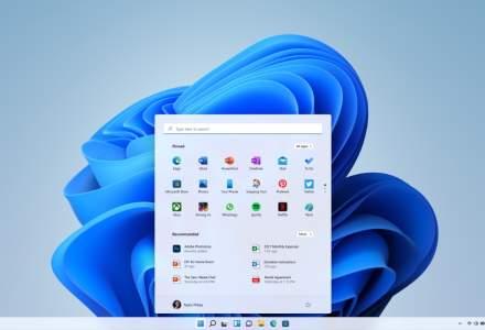 Windows 11: cum verifici dacă e compatibil cu dispozitivul tău și ce trebuie să știi despre update