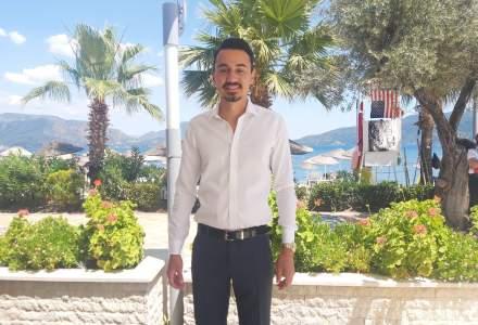 Are 26 de ani și va prelua afacerea de familie: unul dintre cele mai cunoscute hoteluri din Turcia