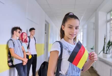 Urmașii victimelor Holocaustului vor putea obține mai ușor cetățenia germană
