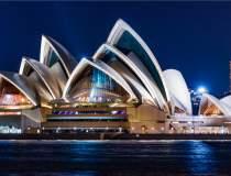 Coronavirus: Sydney intră din...
