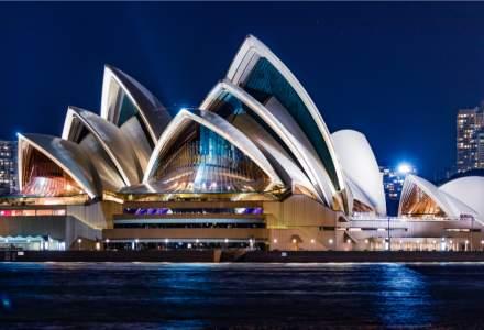 Coronavirus: Sydney intră din nou în lockdown strict
