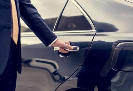 Senatul vrea să cumpere 17 limuzine hibrid cu 2,2 mil. lei