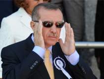 Turcia: Erdogan a inaugurat...